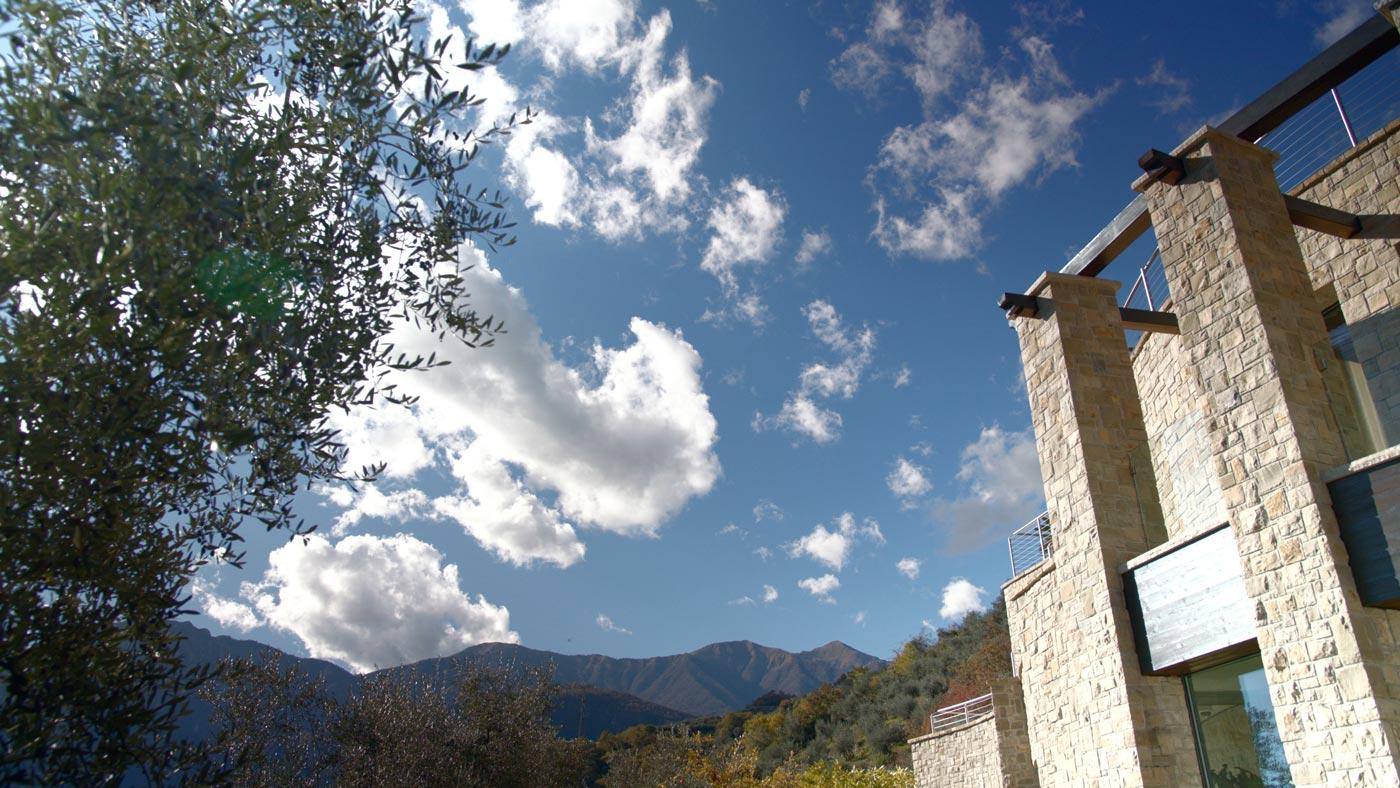 Agriturismo Maso Botes Trentino