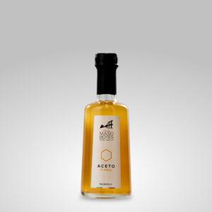 Maso Botes - Aceto Miele