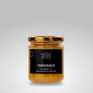 Maso Botes - Tarassaco (piccolo)